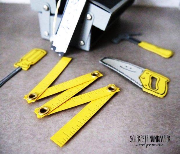 scheresteinundpapier-werkzeugkoffer-7